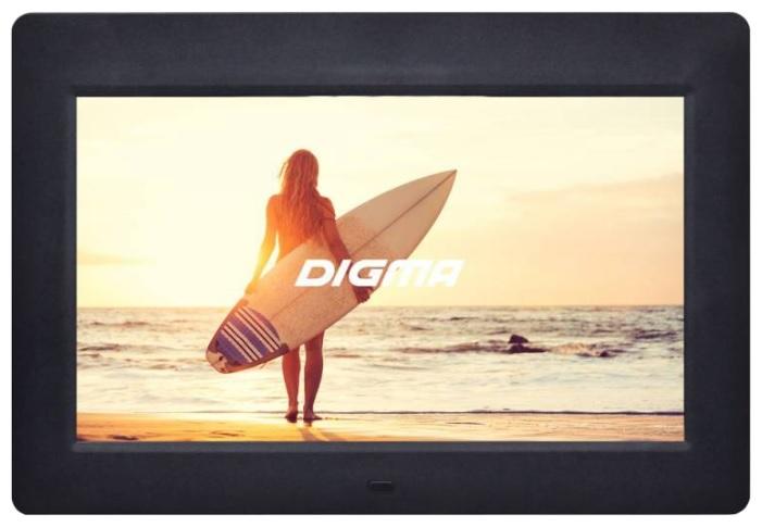 Купить Цифровые фоторамки