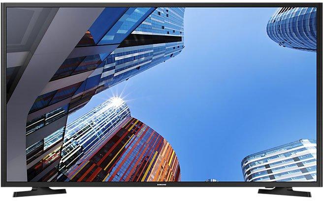 Телевизор Samsung ue 49m5000au