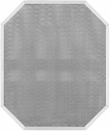 Фильтр для воздухоочистителя Shindo фильтр угольный тип s.c.pu.02.04 (1 шт.)